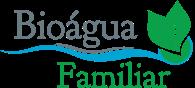 Bioágua_CMYK