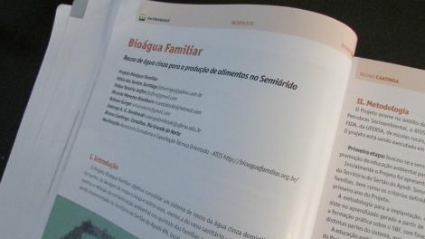 livro_petrobras